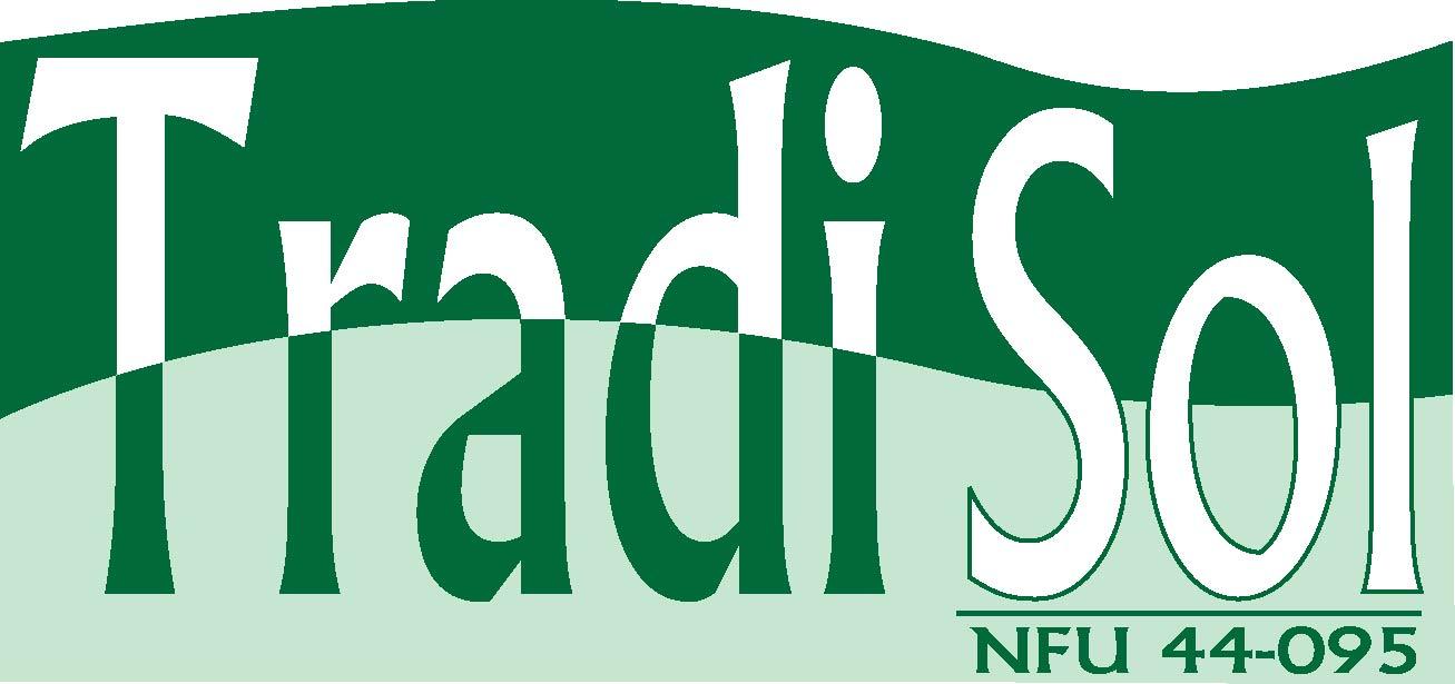 Tradisol NFU 44095